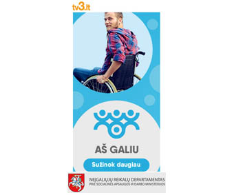 as_galiu_TV3